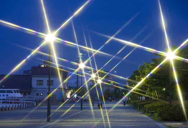 浜大津夜景024W5396
