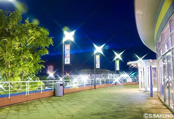 浜大津夜景024W5429