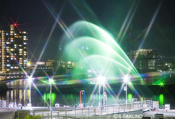 浜大津夜景024W5474