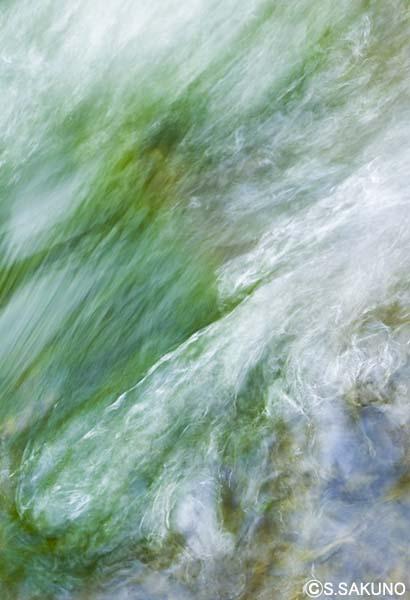 水の表情2024W0079
