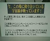 20060408b.jpg