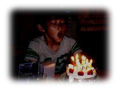 birthdayk-21.jpg