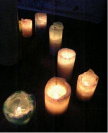 candle-1_20080323033129.jpg