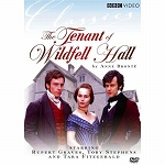 The Tenant of Wildfell Halls-