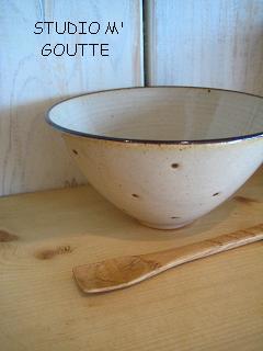 m,goutte-01