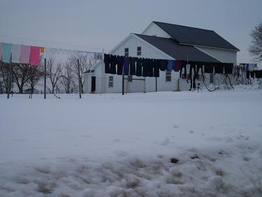 amish-house.jpg