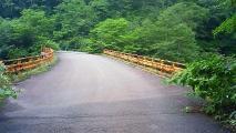 仙岩旧道2