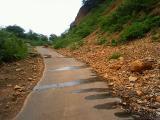 仙岩旧道4