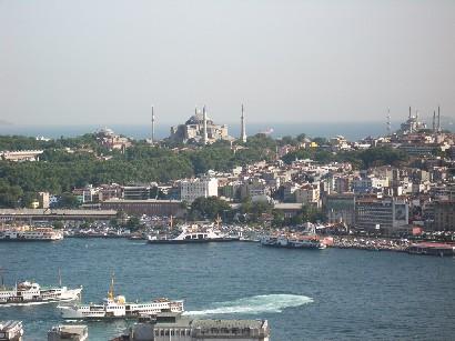 20050813-2