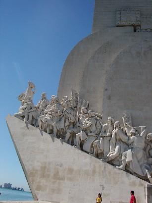 20050919-11
