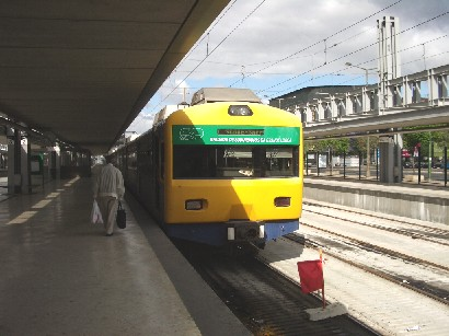 20050919-12