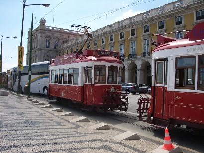 20050919-14