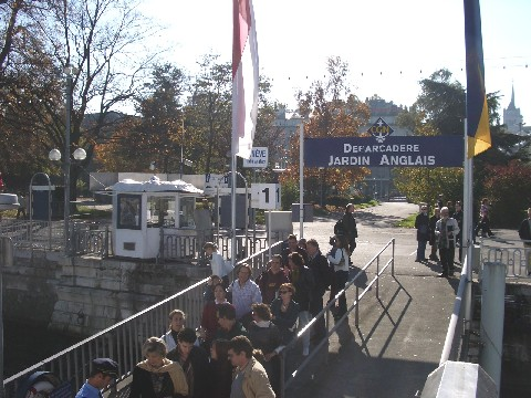 20051030-1