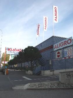 アリグロ1
