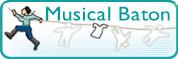 musicalbaton