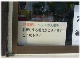 2008070413.jpg