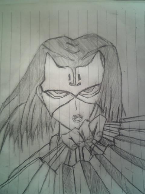 hakuoro