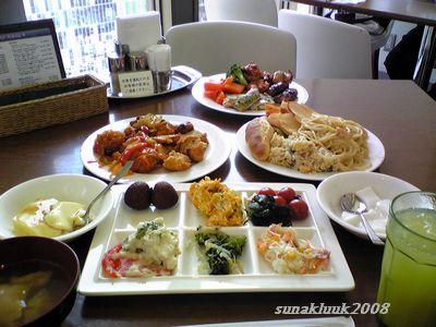 buffet01