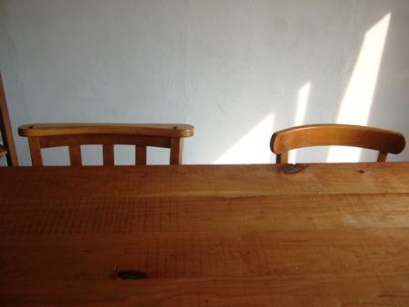 家具 048