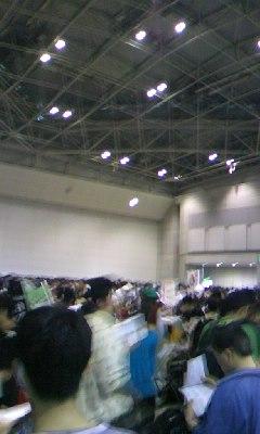 20080525131508