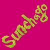 sunchago_jake[1]_convert_20080502121346_convert_20080502134203