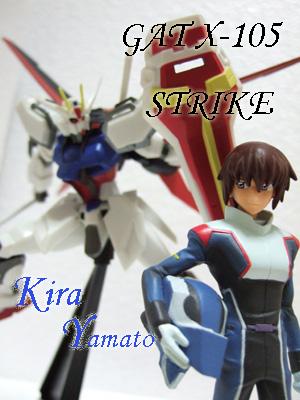 strike-kira.jpg