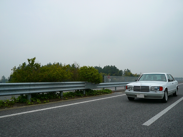 P1020642-81.jpg