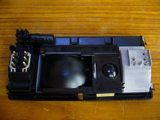 P1190211-82.jpg