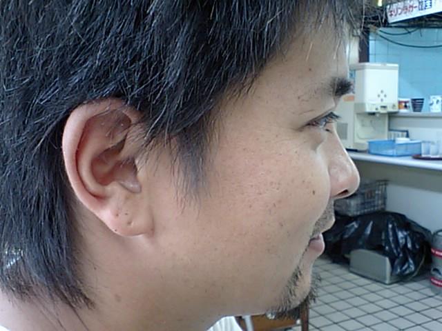 20080621201034.jpg