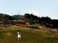 あいかわ公園②