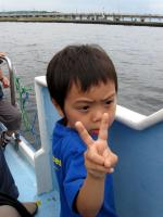 江ノ島2①