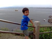 江ノ島2④