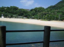 芦北マリンビーチ2