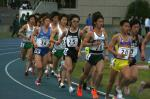 20080419kamaishi.jpg