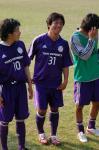20080429takahashi