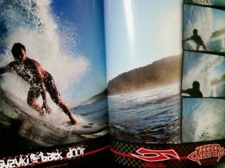 surf1中
