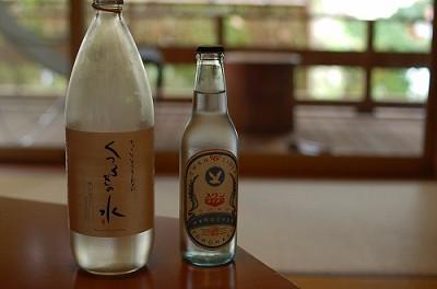 DSC_8361菊屋water