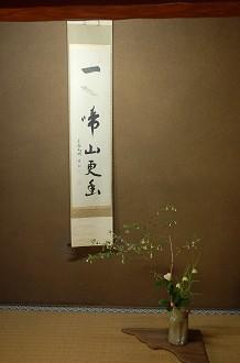 DSC_0611高桐院