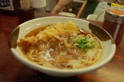 DSC_1434名古屋