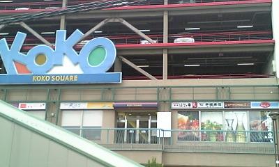 200810-11.jpg