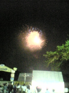 200810-15.jpg