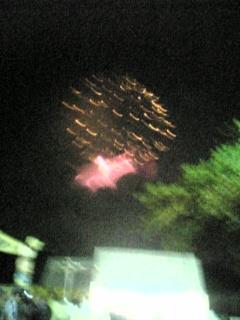 200810-16.jpg