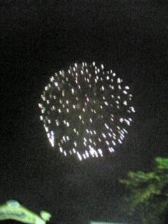 200810-17.jpg