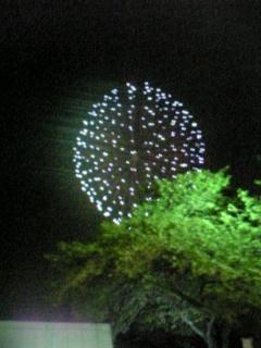 200810-20.jpg