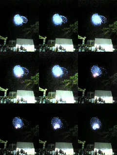 200810-24.jpg
