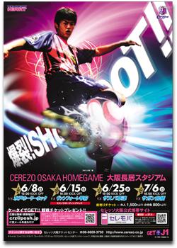 2008_poster_june.jpg