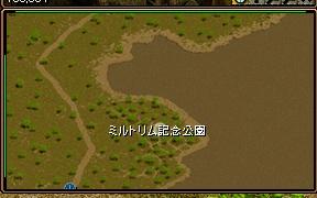 20071016203822.jpg