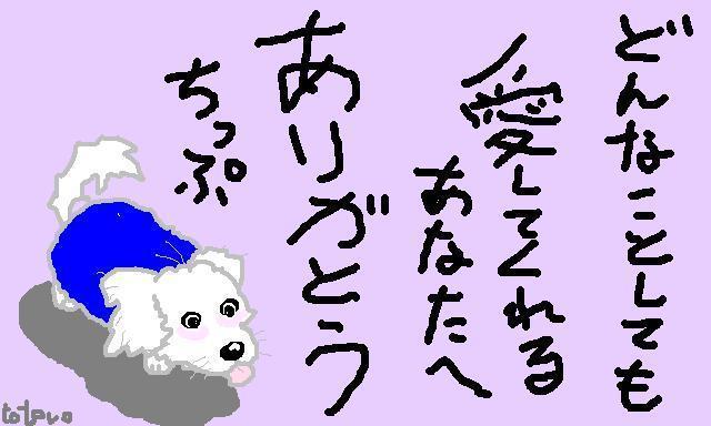 836001272_209.jpg