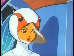 白鳥のジュン
