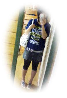 高校生ファッション